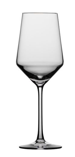 Schott_Zwiesel_Sauvignonglas_Pure