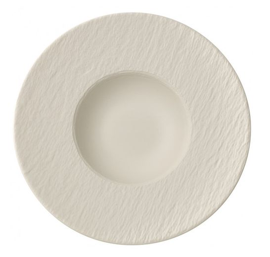 Villeroy & Boch Pastabord Manufacture Rock