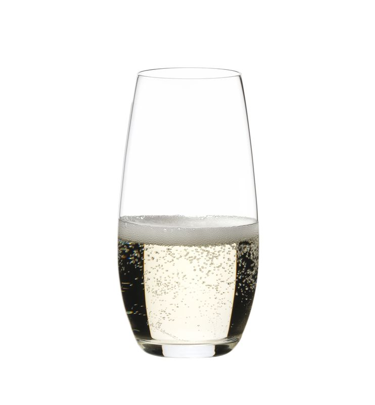 0414_28_riedel_champagneglas_o_wine.jpg