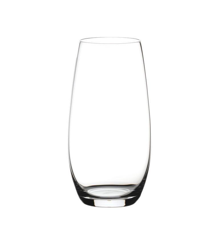 0414_28_riedel_champagneglas_o_wine_1.jpg