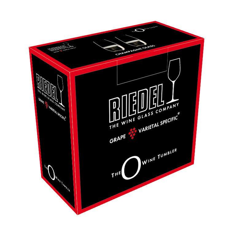 0414_28_riedel_champagneglas_o_wine_verpakking.jpg