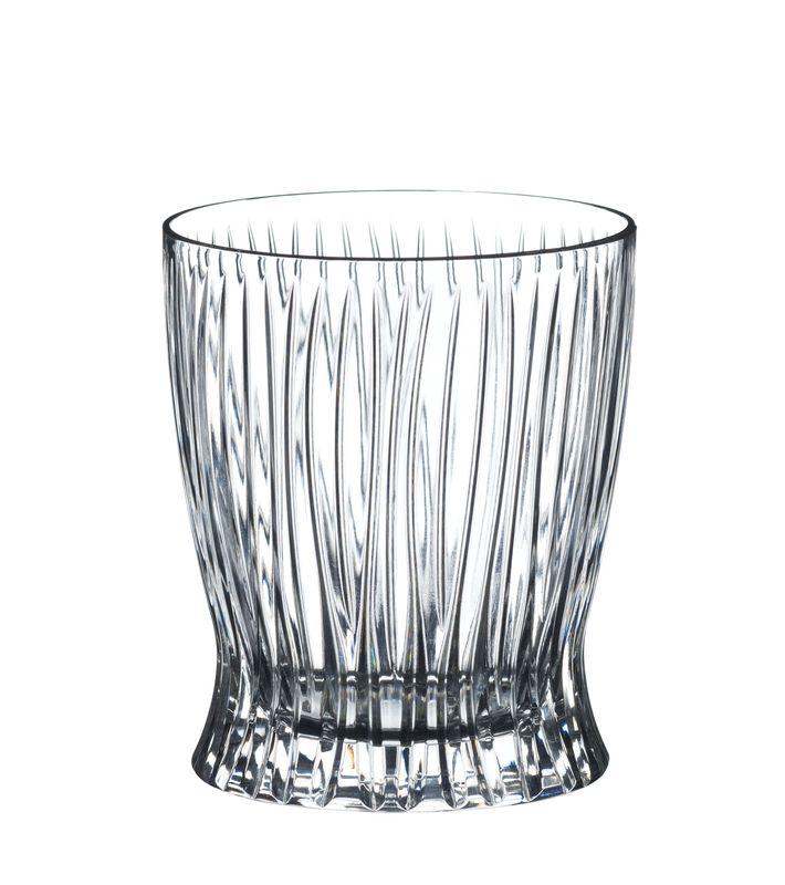 0515_02S1_riedel_whiskyglas_fire_1.jpg