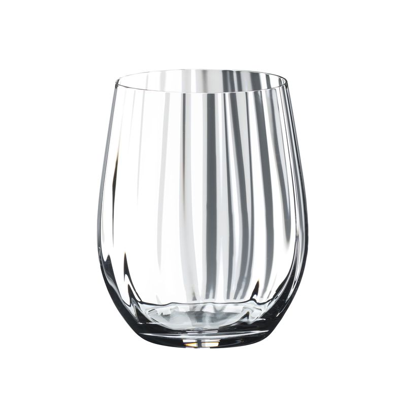 0515_05_riedel_whiskyglas_optical_o_1.jpg