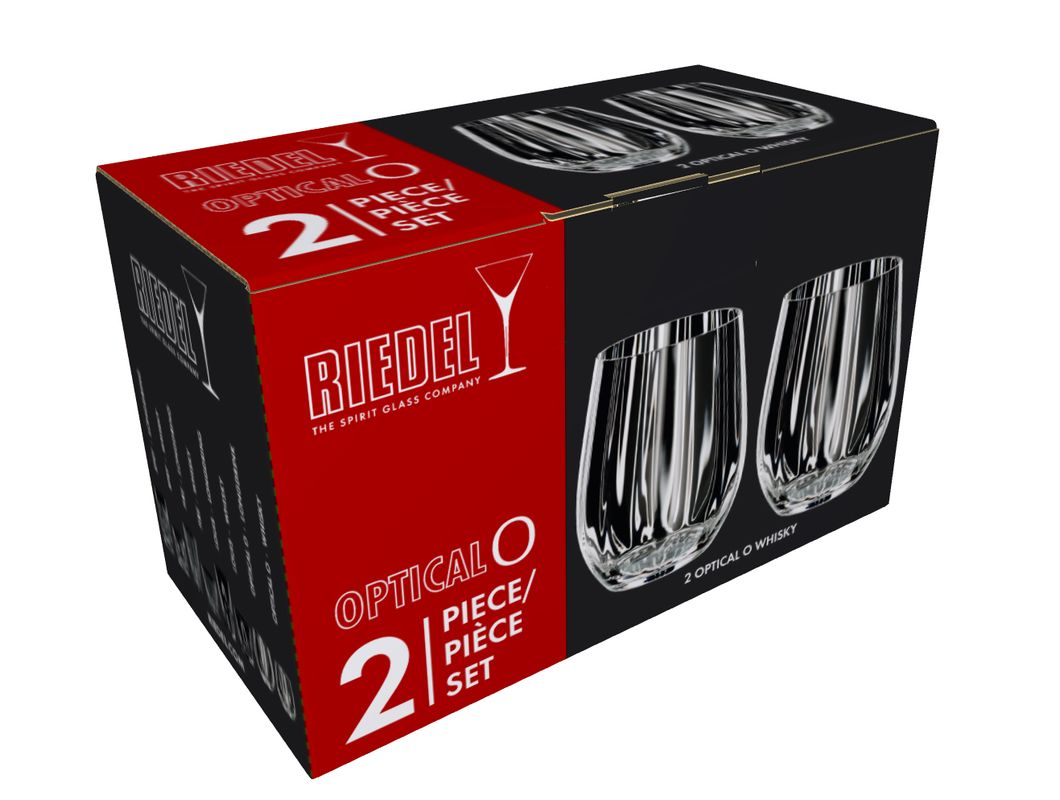 0515_05_riedel_whiskyglas_optical_o_verpakking.jpg