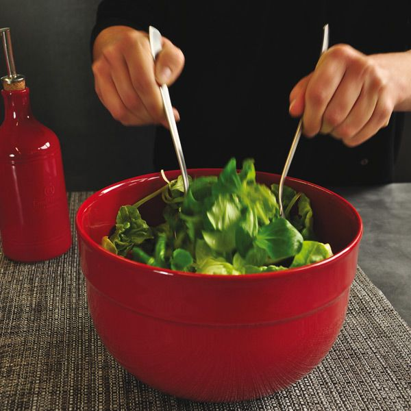 1389202302_2014-hd-salad-bowl-02.jpg