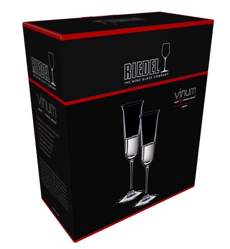 6416_70_riedel_grappaglas_vinum_verpakking.jpg