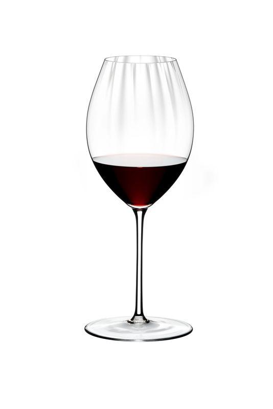 6884_41_riedel_syrah_shiraz_wijnglas_performance.jpg