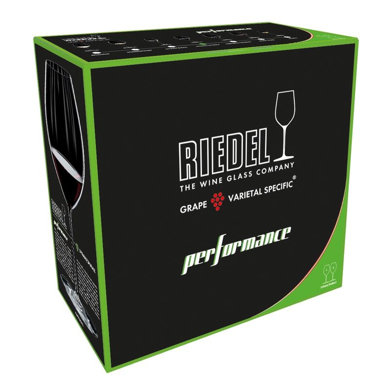 6884_41_riedel_syrah_shiraz_wijnglas_performance_verpakking.jpg
