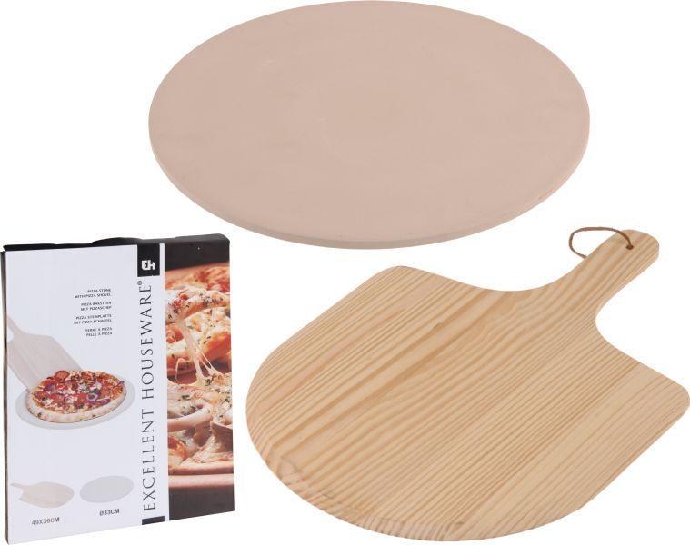 pizza_bakset_2delig.jpg