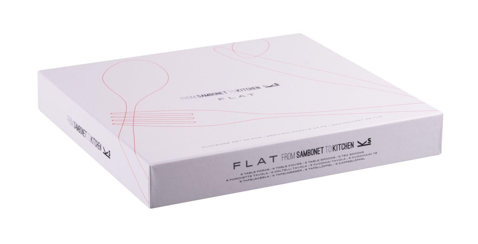 sambonet_bestekset_flat_verpakking.jpg