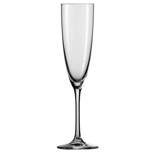 Schott_Zwiesel_Champagneflute_Classico.jpg