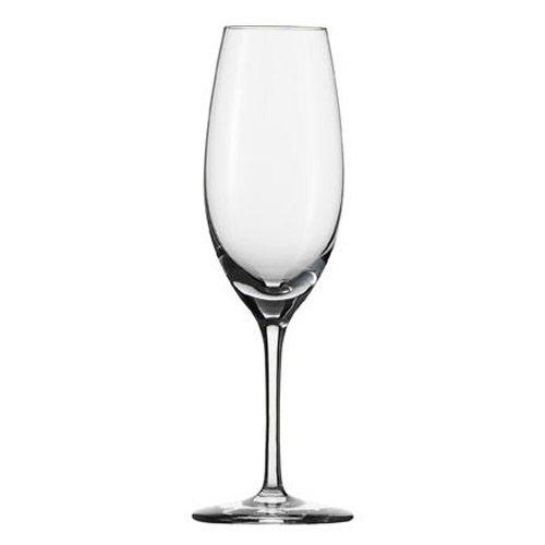 Schott_Zwiesel_Champagneflute_CRU_Classic.jpg