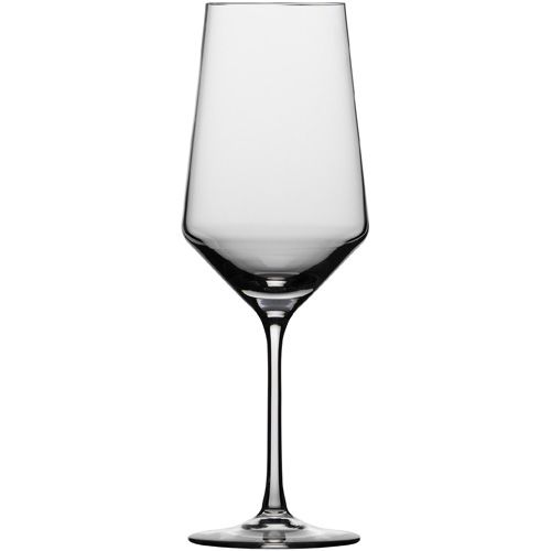 Schott_Zwiesel_Bordeauxglas_Pure.jpg