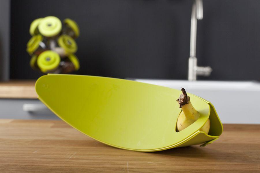 tomorrows_kitchen_bananenbox2.jpg