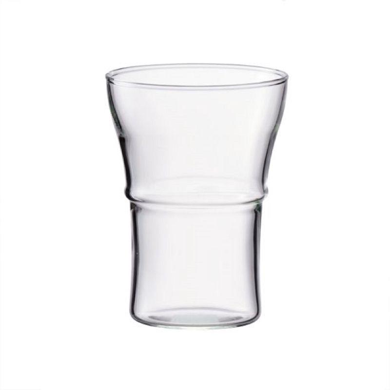 bodum-assam-reserveglas