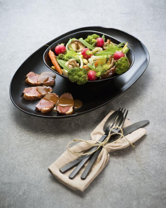 dessertbord-vongola-black
