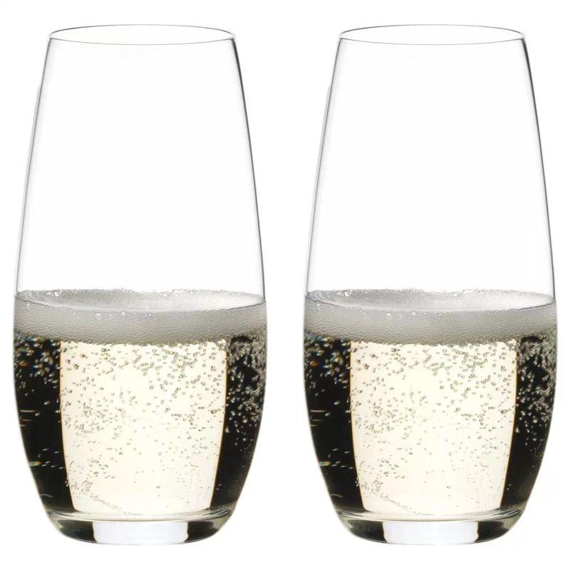 0414_28_riedel_champagneglas_o_wine_2