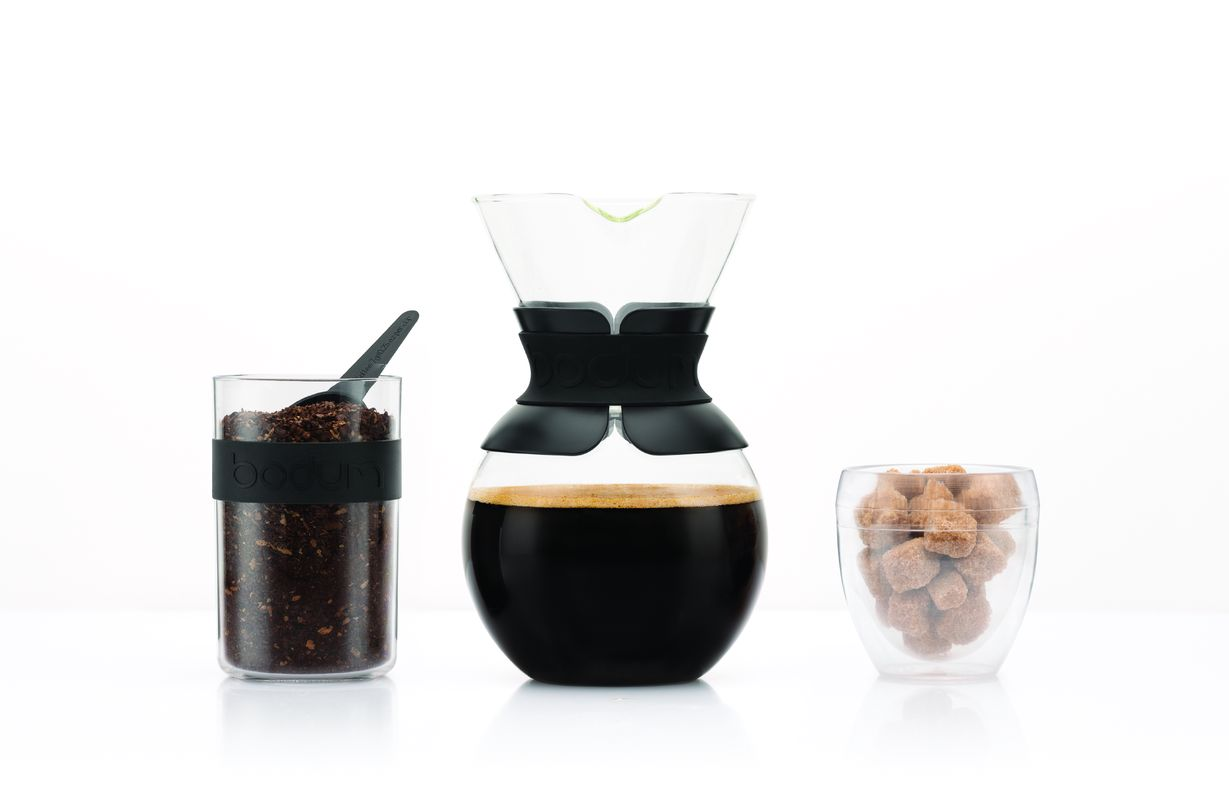 bodum-cafetiere-pour-over