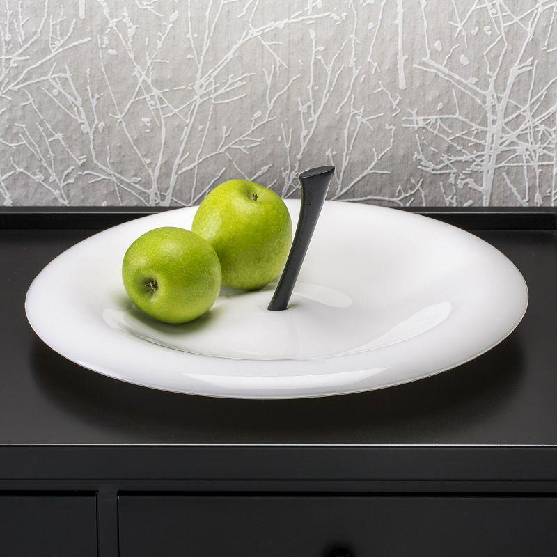 Koziol Fruitschaal Big Apple