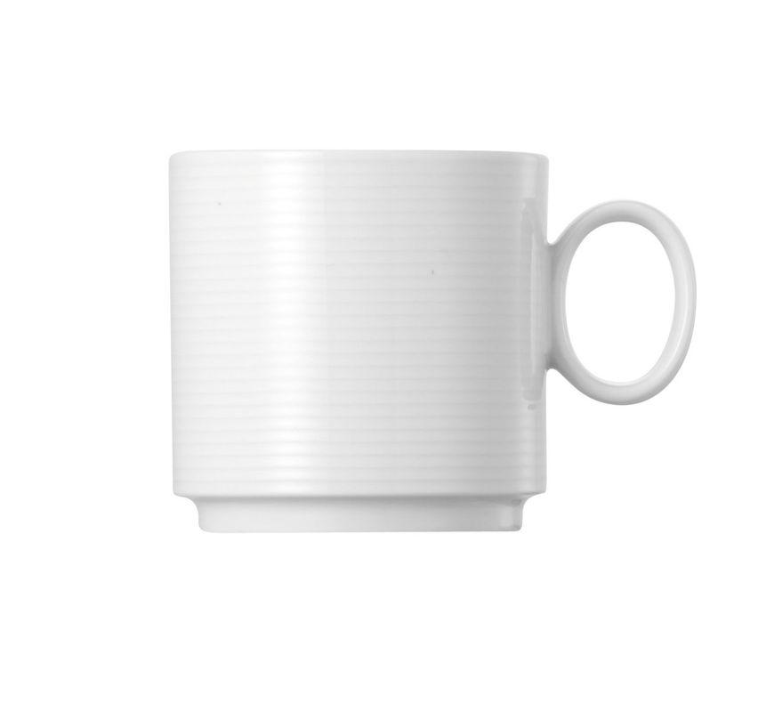 koffiekopje_33cl