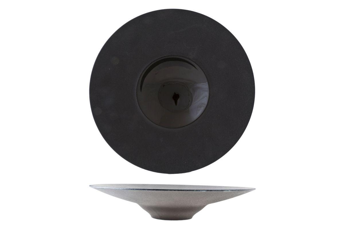 CT Prof Diep Bord Blackstone Ø 28 cm