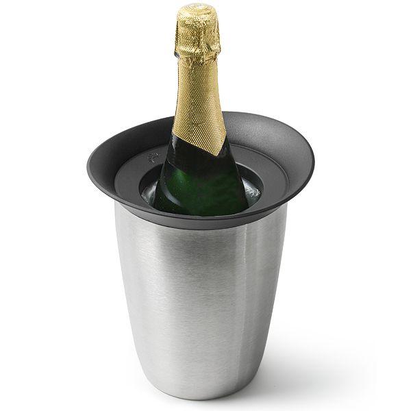 VacuVin Champagnekoeler