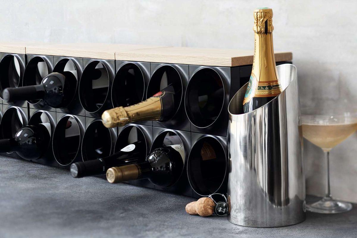 Nuance_wijnrek_stapelbaar