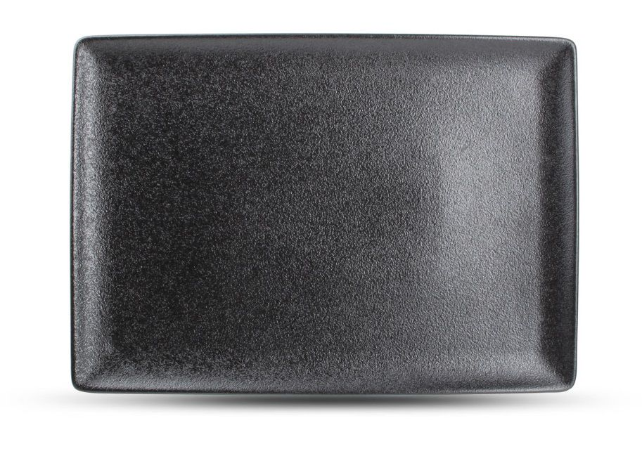 F2D Bord Dusk Zwart
