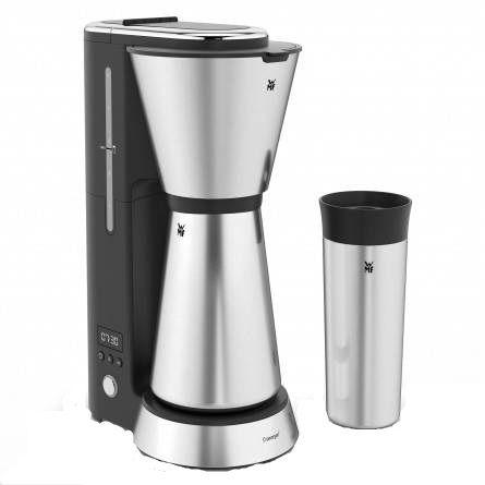 WMF koffiezetapparaat Thermo To Go