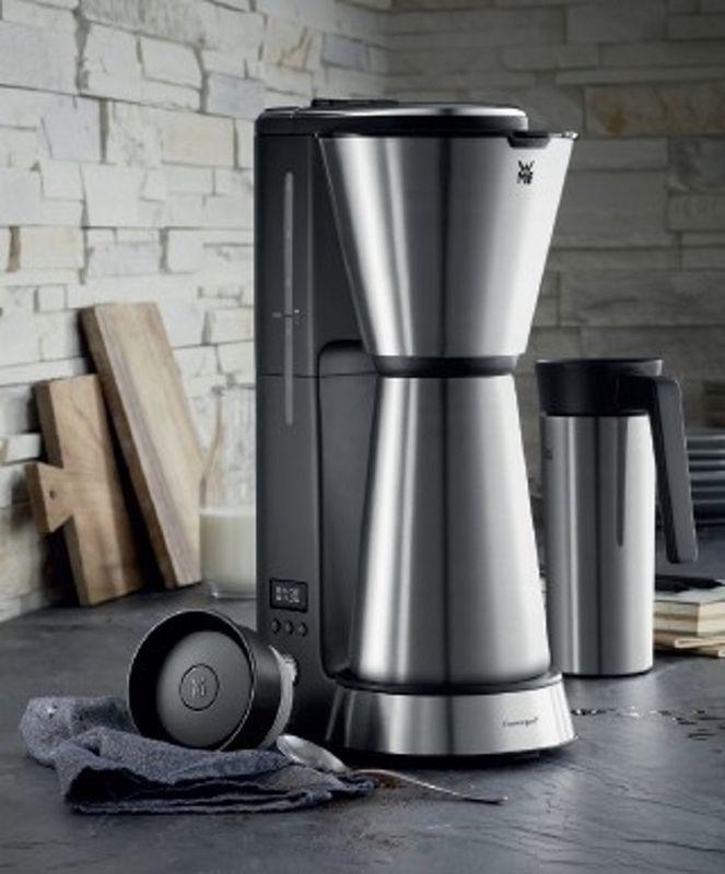 WMF koffiezetapparaat Thermo To Go Sfeer