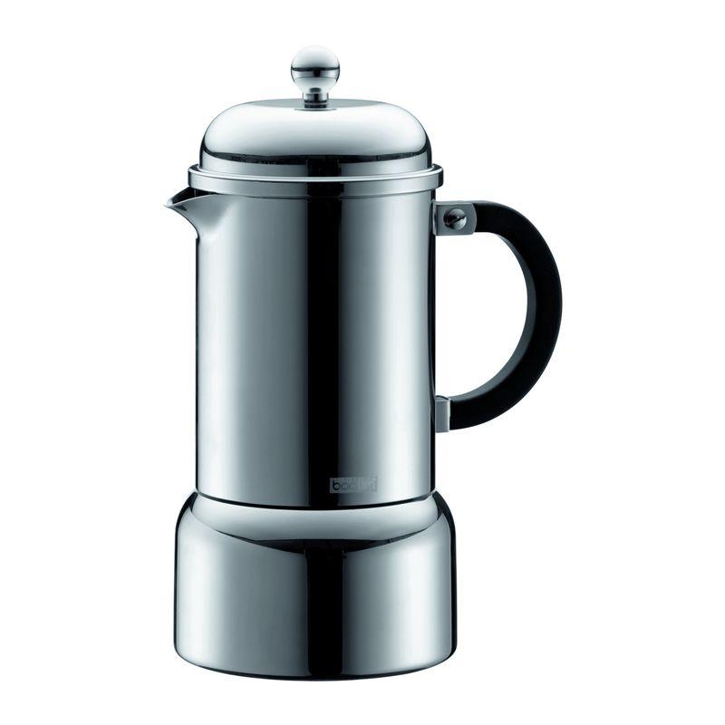bodum-espressomaker-chambord