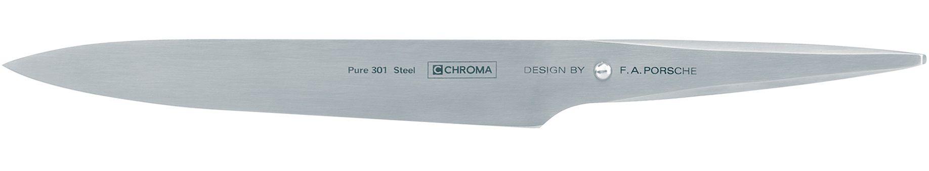 Chroma Trancheermes Type 301 P05