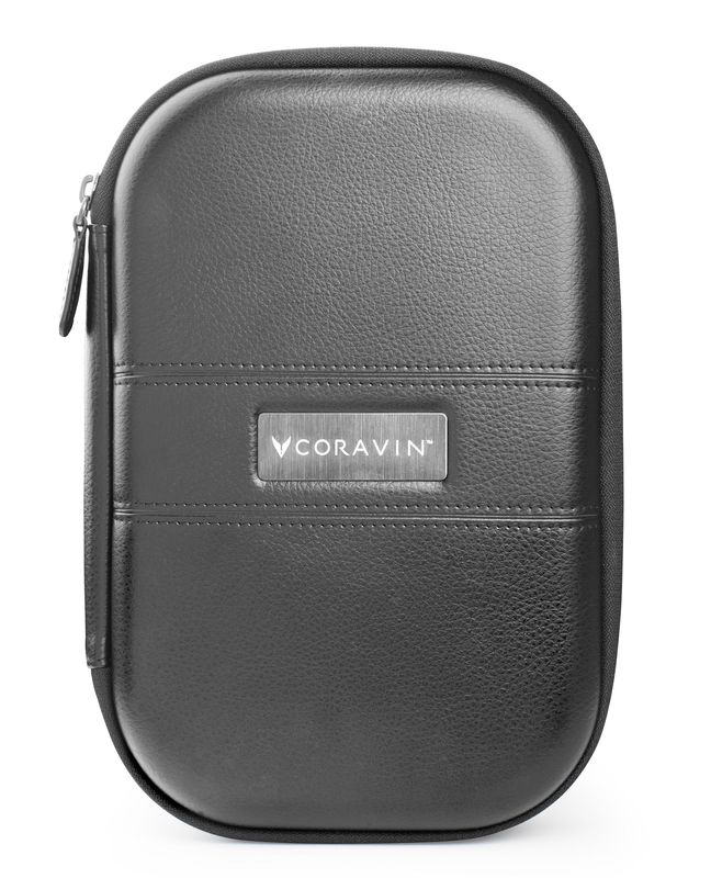 Coravin_wijnsysteem_Model_Eleven_carry_case