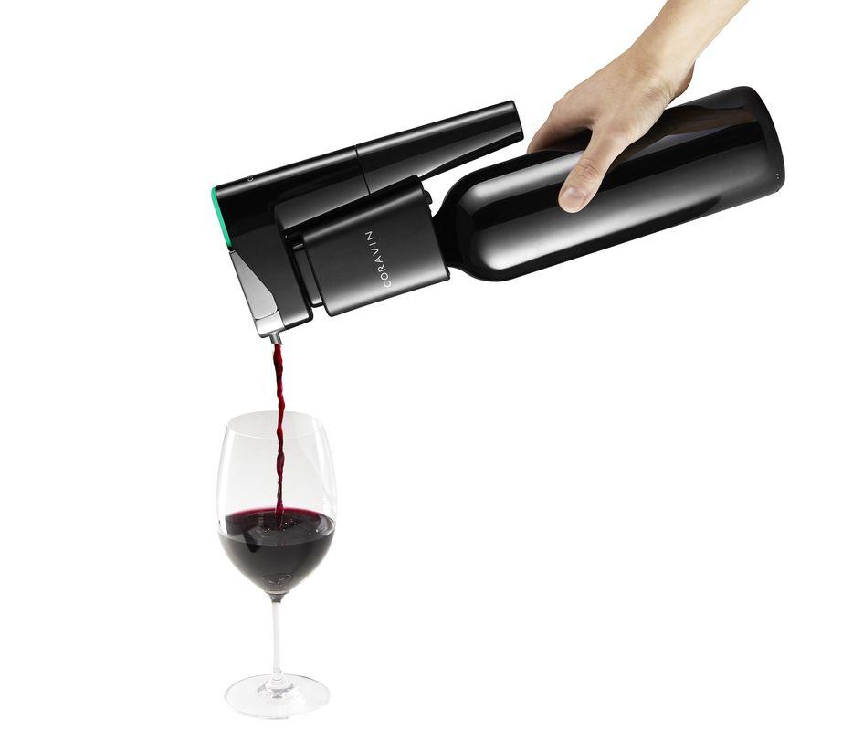 Coravin_wijnsysteem_Model_Eleven_core7