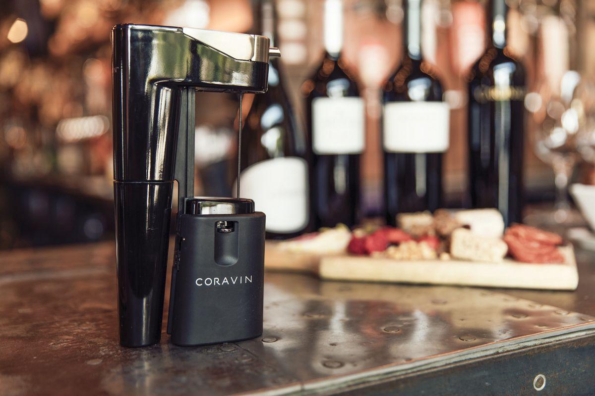 Coravin_wijnsysteem_Model_Eleven_core8