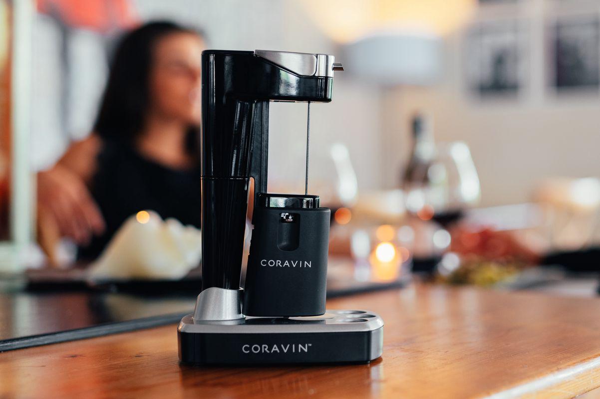 Coravin_wijnsysteem_Model_Eleven_sfeer1