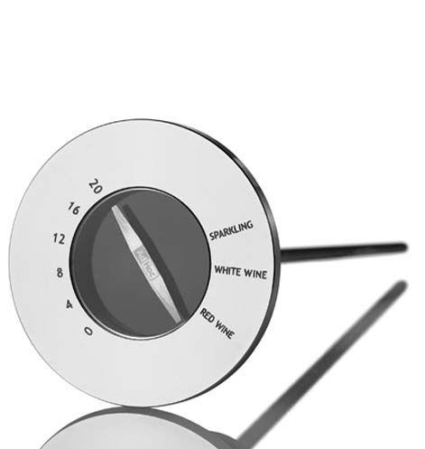 AdHoc_Wijnstop_Thermometer_sfeer_3