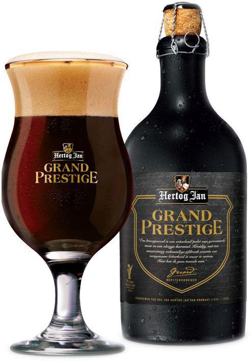 Hertog_Jan_Grand_Prestige_Sfeer