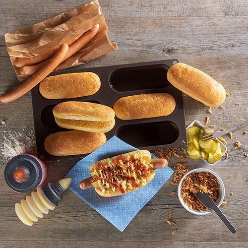 hotdogbroodje_2