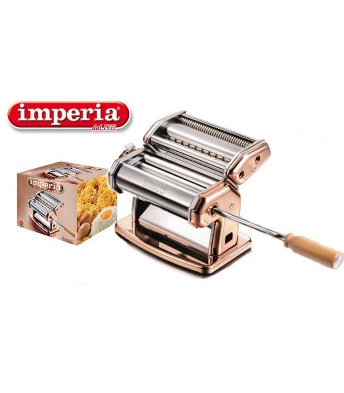 Imperia Past-A-Fast Copper3