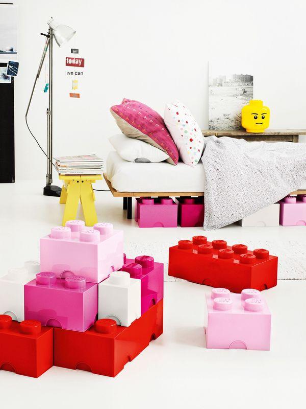 Lego_Opbergbox_Roze