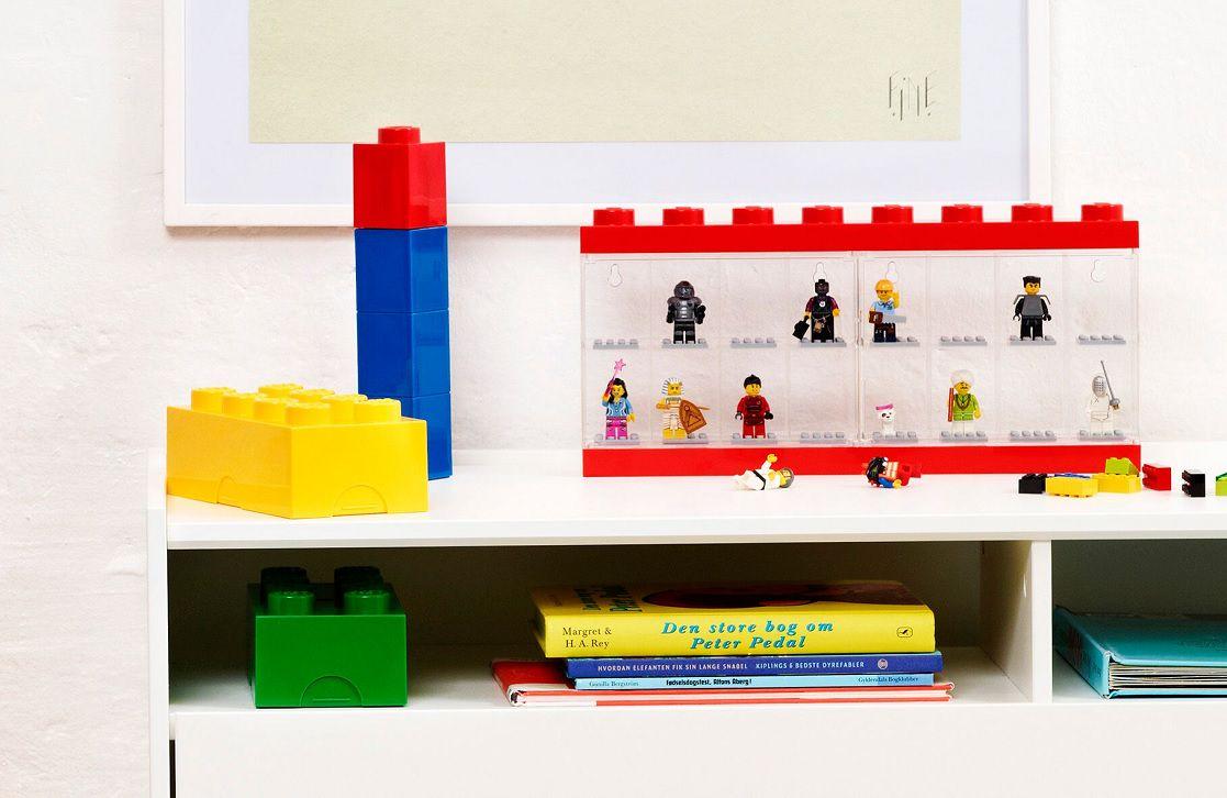 LEGO_Opbergbox_1_Nop