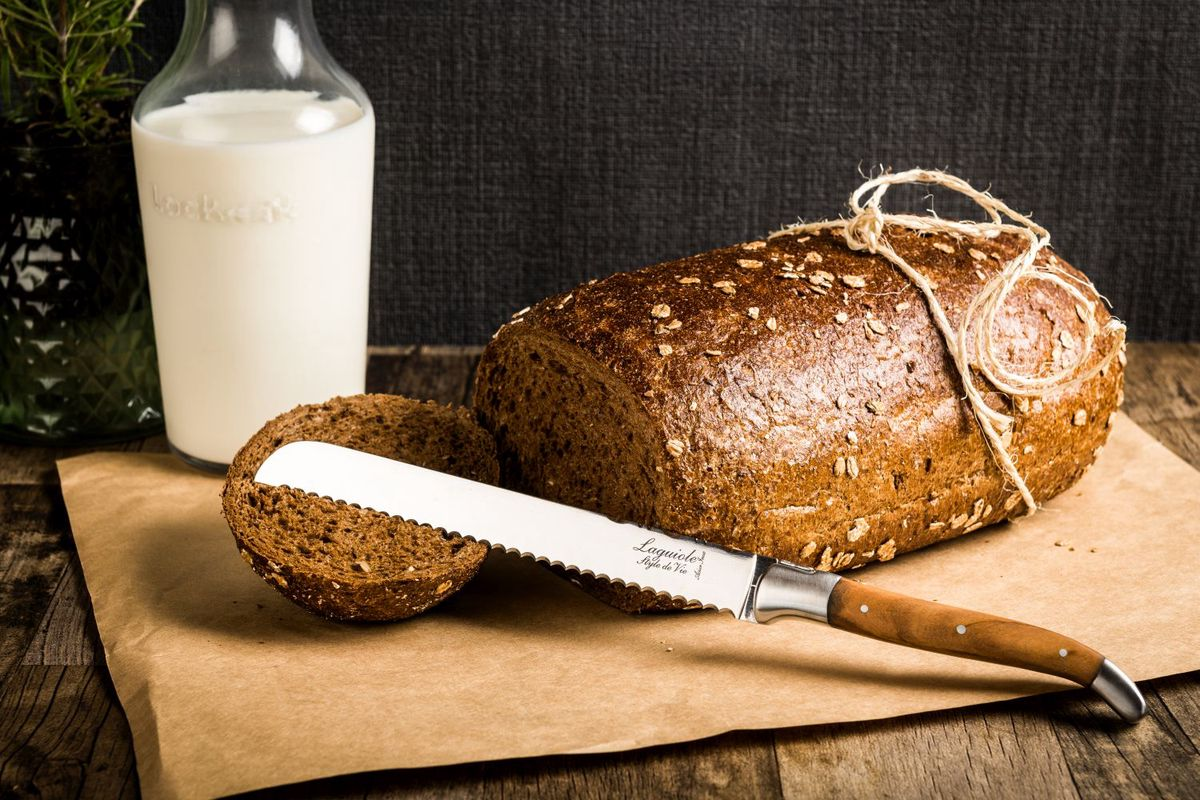 broodplank_broodmes_olijfhout