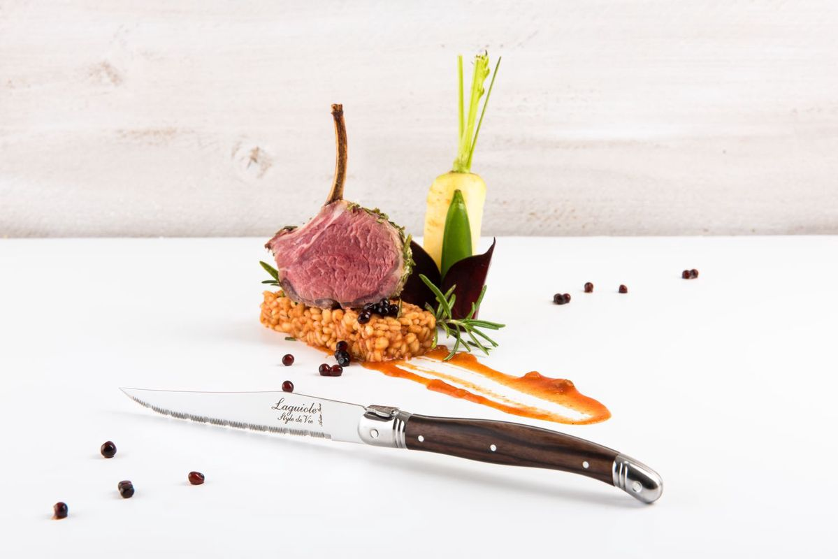 premium_line_steakmessen_darkwood