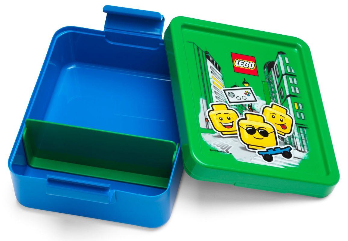 LegoLunchsetJongens1.jpg
