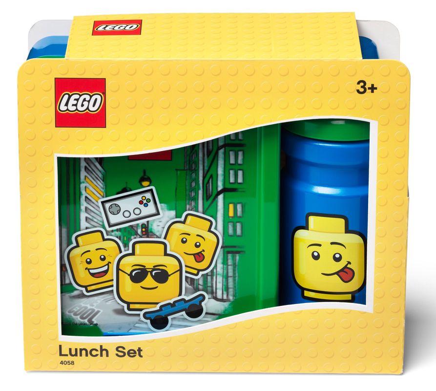 LegoLunchsetJongens2.jpg