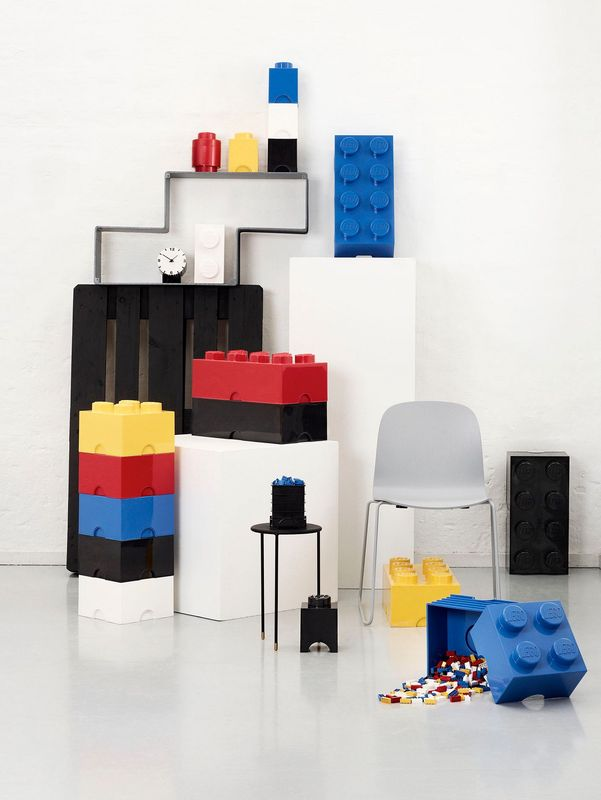 Lego_Opbergbox_Wit