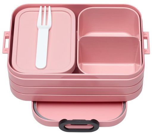 Mepal_Bento_Lunchbox_roze