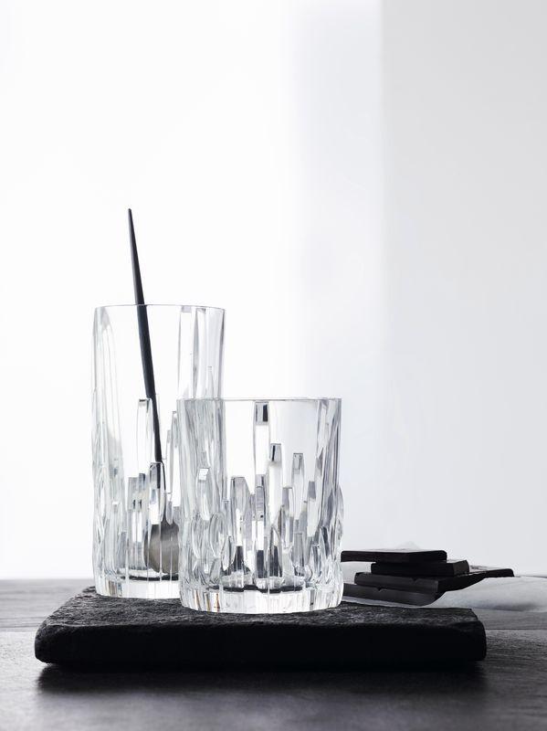 Nachtmann_Shu_Fa_longdrinkglas