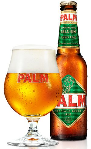 Palm_Bierglazen_25_cl.jpg_sfeer.jpg